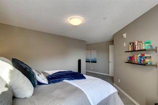 Photo 11: 245 1520 HAMMOND Gate in Edmonton: Zone 58 Condo for sale : MLS®# E4179377