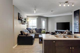 Photo 6: 245 1520 HAMMOND Gate in Edmonton: Zone 58 Condo for sale : MLS®# E4179377