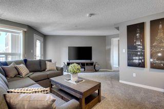 Photo 7: 245 1520 HAMMOND Gate in Edmonton: Zone 58 Condo for sale : MLS®# E4179377