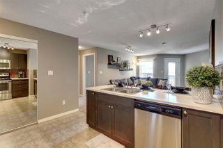 Photo 4: 245 1520 HAMMOND Gate in Edmonton: Zone 58 Condo for sale : MLS®# E4179377