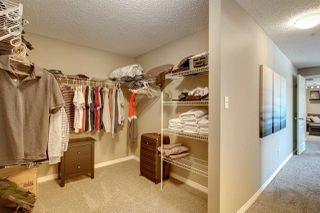 Photo 13: 245 1520 HAMMOND Gate in Edmonton: Zone 58 Condo for sale : MLS®# E4179377