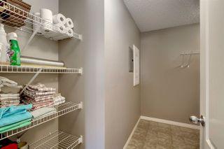 Photo 16: 245 1520 HAMMOND Gate in Edmonton: Zone 58 Condo for sale : MLS®# E4179377