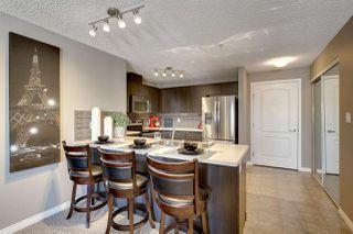 Photo 2: 245 1520 HAMMOND Gate in Edmonton: Zone 58 Condo for sale : MLS®# E4179377