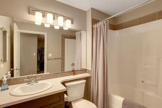 Photo 12: 245 1520 HAMMOND Gate in Edmonton: Zone 58 Condo for sale : MLS®# E4179377