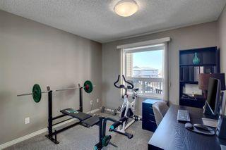 Photo 14: 245 1520 HAMMOND Gate in Edmonton: Zone 58 Condo for sale : MLS®# E4179377