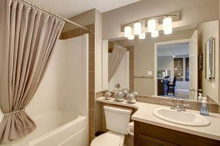 Photo 15: 245 1520 HAMMOND Gate in Edmonton: Zone 58 Condo for sale : MLS®# E4179377