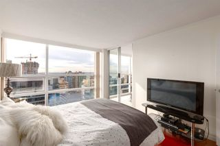 Photo 11: 2202 1050 BURRARD Street in Vancouver: Downtown VW Condo for sale (Vancouver West)  : MLS®# R2419988