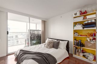 Photo 15: 2202 1050 BURRARD Street in Vancouver: Downtown VW Condo for sale (Vancouver West)  : MLS®# R2419988