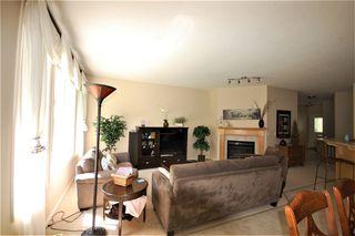 Photo 6: 109 41 WOODS Crescent: Leduc House Half Duplex for sale : MLS®# E4180945