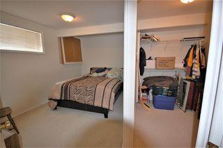 Photo 15: 109 41 WOODS Crescent: Leduc House Half Duplex for sale : MLS®# E4180945