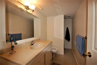 Photo 16: 109 41 WOODS Crescent: Leduc House Half Duplex for sale : MLS®# E4180945