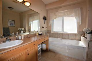 Photo 10: 109 41 WOODS Crescent: Leduc House Half Duplex for sale : MLS®# E4180945