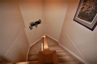 Photo 14: 109 41 WOODS Crescent: Leduc House Half Duplex for sale : MLS®# E4180945