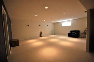 Photo 17: 109 41 WOODS Crescent: Leduc House Half Duplex for sale : MLS®# E4180945