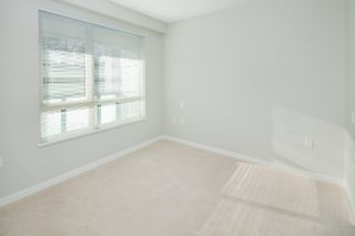"Photo 16: 310 2632 LIBRARY Lane in North Vancouver: Lynn Valley Condo for sale in ""Juniper"" : MLS®# R2424185"