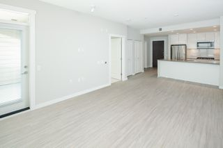 "Photo 13: 310 2632 LIBRARY Lane in North Vancouver: Lynn Valley Condo for sale in ""Juniper"" : MLS®# R2424185"