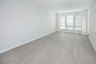 "Photo 10: 310 2632 LIBRARY Lane in North Vancouver: Lynn Valley Condo for sale in ""Juniper"" : MLS®# R2424185"