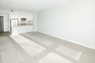 "Photo 11: 310 2632 LIBRARY Lane in North Vancouver: Lynn Valley Condo for sale in ""Juniper"" : MLS®# R2424185"