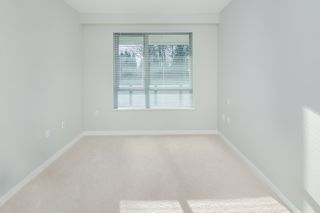 "Photo 17: 310 2632 LIBRARY Lane in North Vancouver: Lynn Valley Condo for sale in ""Juniper"" : MLS®# R2424185"