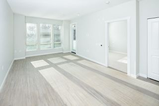 "Photo 8: 310 2632 LIBRARY Lane in North Vancouver: Lynn Valley Condo for sale in ""Juniper"" : MLS®# R2424185"