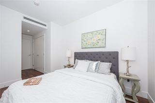 Photo 11: 404 389 W 59TH Avenue in Vancouver: South Cambie Condo for sale (Vancouver West)  : MLS®# R2428199
