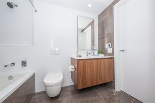 Photo 12: 404 389 W 59TH Avenue in Vancouver: South Cambie Condo for sale (Vancouver West)  : MLS®# R2428199