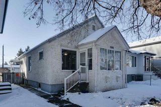 Main Photo: 6706 106 Street in Edmonton: Zone 15 House for sale : MLS®# E4184516