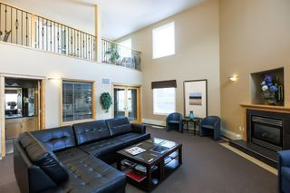 Photo 5: 222 1320 RUTHERFORD Road in Edmonton: Zone 55 Condo for sale : MLS®# E4184552
