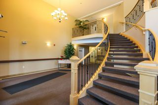 Photo 8: 222 1320 RUTHERFORD Road in Edmonton: Zone 55 Condo for sale : MLS®# E4184552