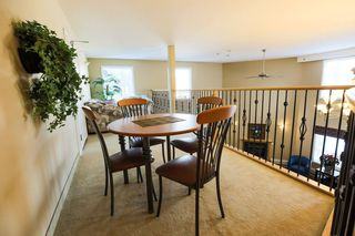 Photo 9: 222 1320 RUTHERFORD Road in Edmonton: Zone 55 Condo for sale : MLS®# E4184552