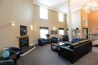 Photo 6: 222 1320 RUTHERFORD Road in Edmonton: Zone 55 Condo for sale : MLS®# E4184552