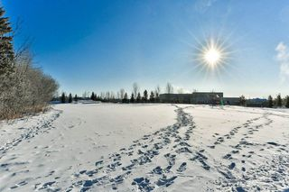 Photo 12: 222 1320 RUTHERFORD Road in Edmonton: Zone 55 Condo for sale : MLS®# E4184552