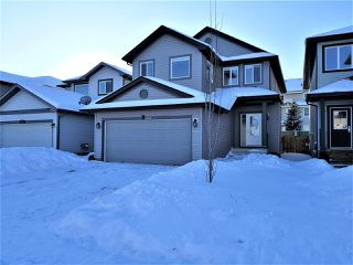 Main Photo: 1628 118 Street in Edmonton: Zone 55 House for sale : MLS®# E4188128
