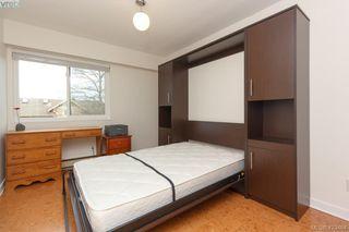 Photo 11: 301 1151 Oscar Street in VICTORIA: Vi Fairfield West Condo Apartment for sale (Victoria)  : MLS®# 423464