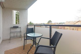 Photo 13: 301 1151 Oscar Street in VICTORIA: Vi Fairfield West Condo Apartment for sale (Victoria)  : MLS®# 423464