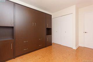 Photo 12: 301 1151 Oscar Street in VICTORIA: Vi Fairfield West Condo Apartment for sale (Victoria)  : MLS®# 423464