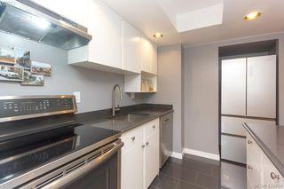 Photo 7: 301 1151 Oscar Street in VICTORIA: Vi Fairfield West Condo Apartment for sale (Victoria)  : MLS®# 423464