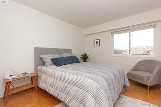 Photo 8: 301 1151 Oscar Street in VICTORIA: Vi Fairfield West Condo Apartment for sale (Victoria)  : MLS®# 423464