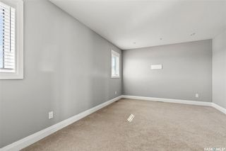 Photo 40: 138 Little Bay in Saskatoon: Willowgrove Residential for sale : MLS®# SK803475