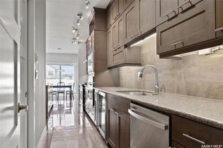 Photo 5: 138 Little Bay in Saskatoon: Willowgrove Residential for sale : MLS®# SK803475