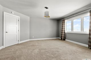 Photo 27: 138 Little Bay in Saskatoon: Willowgrove Residential for sale : MLS®# SK803475