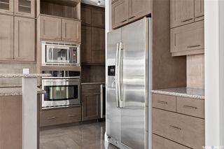 Photo 12: 138 Little Bay in Saskatoon: Willowgrove Residential for sale : MLS®# SK803475