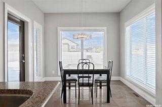 Photo 17: 138 Little Bay in Saskatoon: Willowgrove Residential for sale : MLS®# SK803475