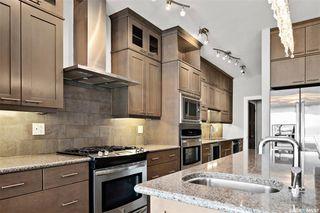 Photo 9: 138 Little Bay in Saskatoon: Willowgrove Residential for sale : MLS®# SK803475