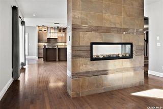 Photo 20: 138 Little Bay in Saskatoon: Willowgrove Residential for sale : MLS®# SK803475