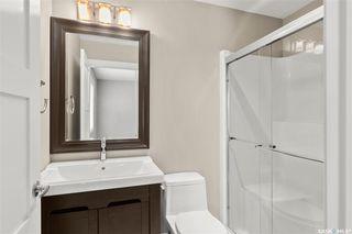 Photo 39: 138 Little Bay in Saskatoon: Willowgrove Residential for sale : MLS®# SK803475