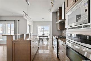 Photo 7: 138 Little Bay in Saskatoon: Willowgrove Residential for sale : MLS®# SK803475