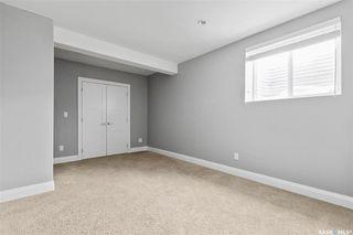 Photo 37: 138 Little Bay in Saskatoon: Willowgrove Residential for sale : MLS®# SK803475