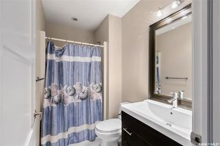 Photo 45: 138 Little Bay in Saskatoon: Willowgrove Residential for sale : MLS®# SK803475