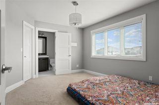 Photo 41: 138 Little Bay in Saskatoon: Willowgrove Residential for sale : MLS®# SK803475